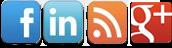 Col-Tab Social Media
